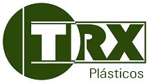TRX PLÁSTICOS